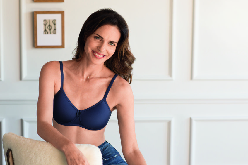 f7d9934029 Amoena Mastectomy Bras Collection