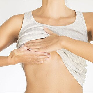 Breast preservation possible for lobular breast cancer patients