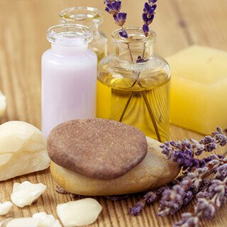 Complementary and Alternative Treatments