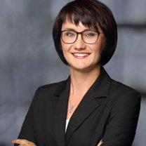 Claudia Horrer, Amoena