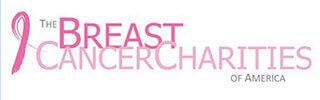 grass-roots-profile-breast-cancer-charities-america