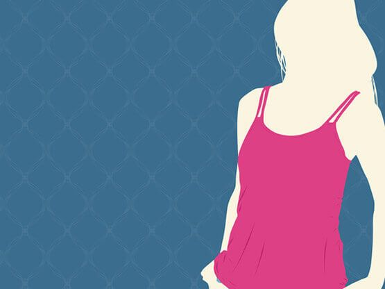 Tips for Dressing Post-Mastectomy
