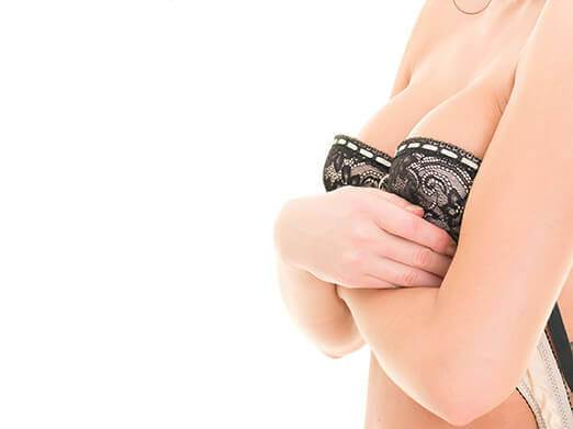 The Look, Feel and Touch of Reconstructed Breasts