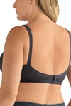 Mara Wire-free Bra Alternative Image