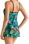 Palmeira Swimdress Alternative Image