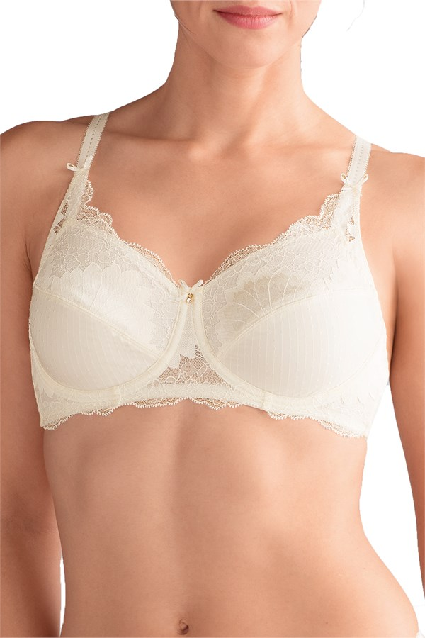 Aurelie Underwired Bra