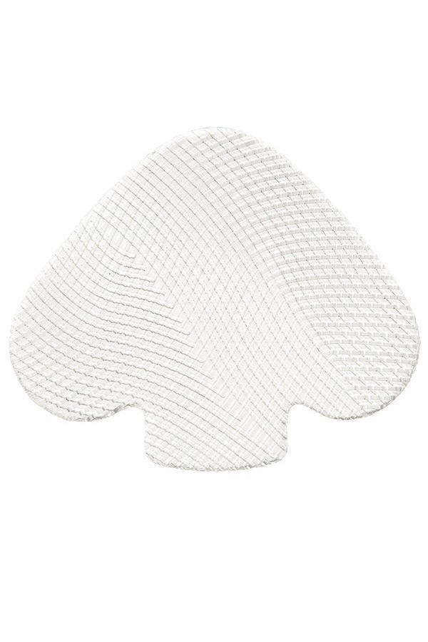 Contact Multi 2SN Adhesive Breast Pad