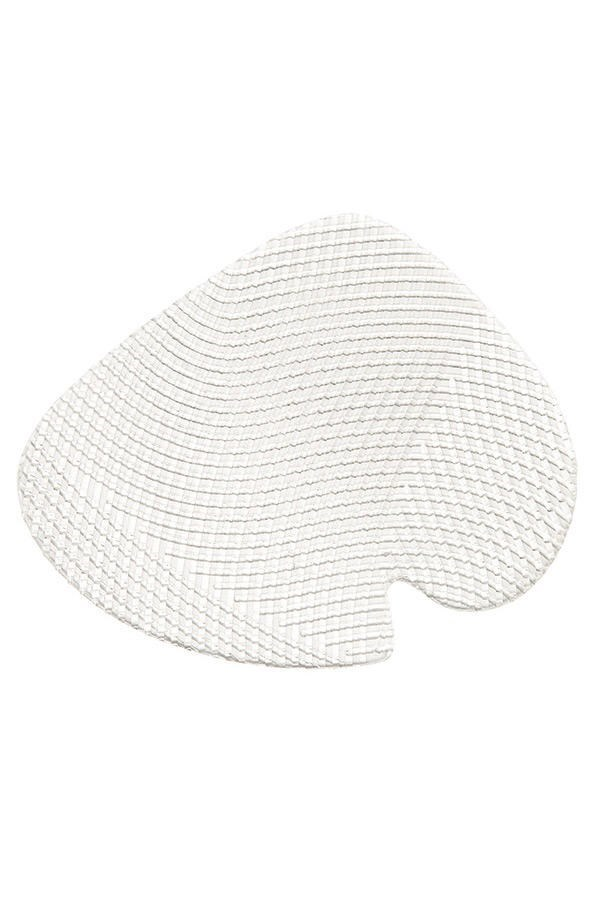 Contact Multi 3E Adhesive Breast Pad