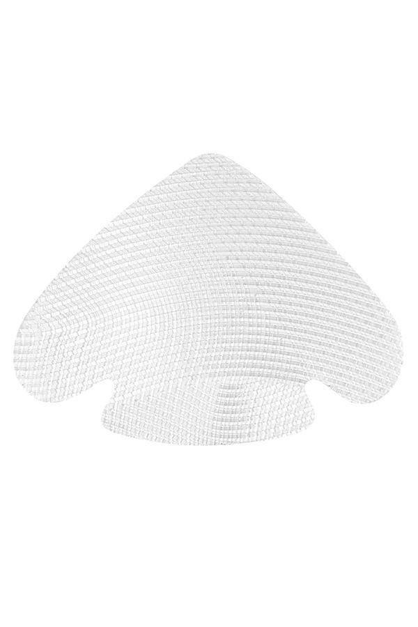 Contact Multi 3S Adhesive Breast Pad