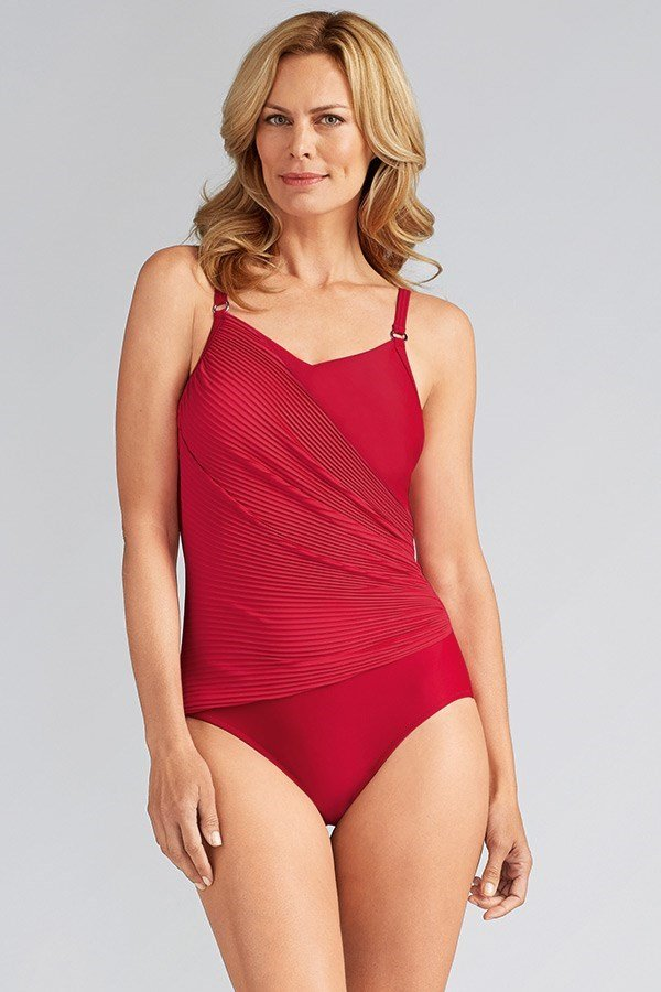 Haiti Swimsuit