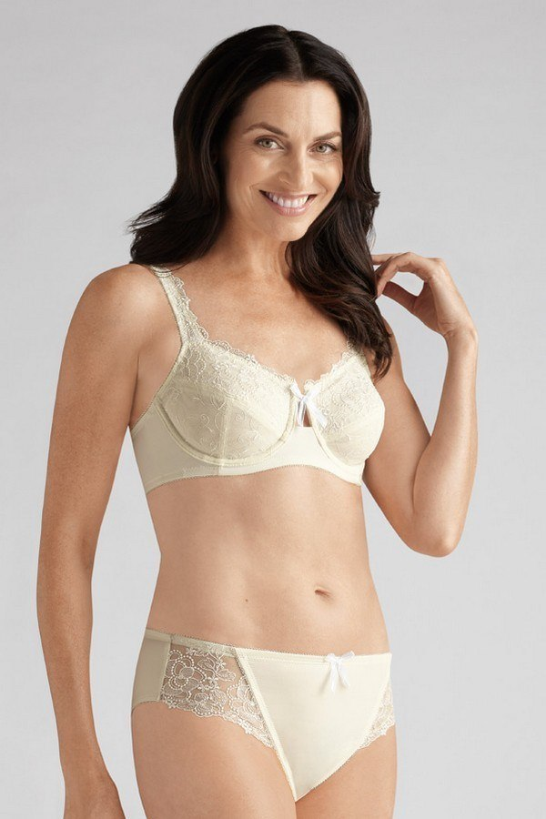 Marie Underwired Bra