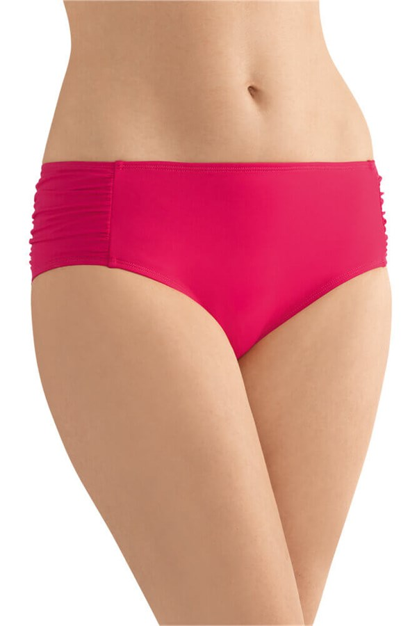 Nevis Medium Height Panty