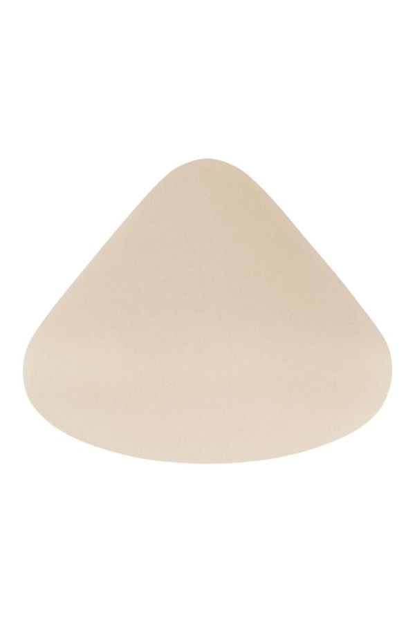 Premium Priform Breast Form