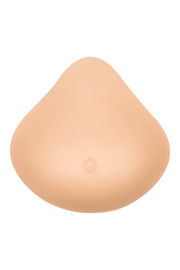Contact 1S Breast Form