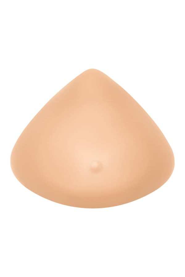 Essential 3S Breast Form