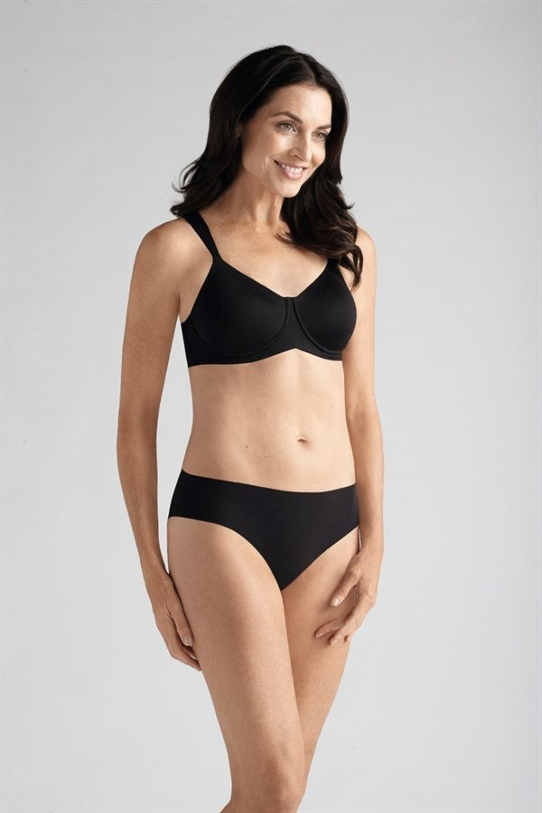 Lara Comfort Non-wired Bra