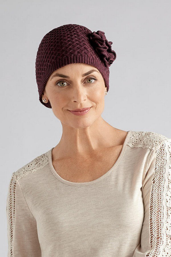 cb38ba43ee3 Find every shop in the world selling caps and beanies at PricePi.com ...