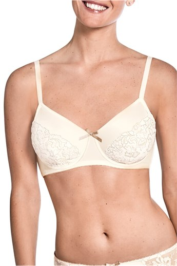 Arielle Underwired Bra