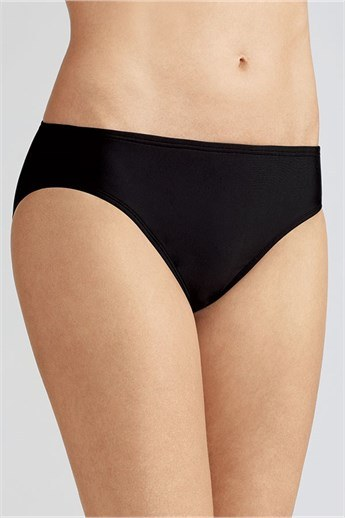 Cape Town Tankini Briefs