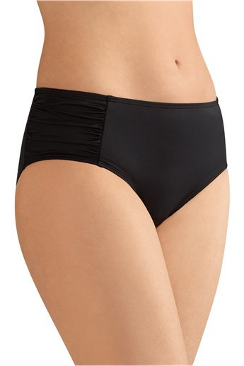 Cocos Medium Height Panty