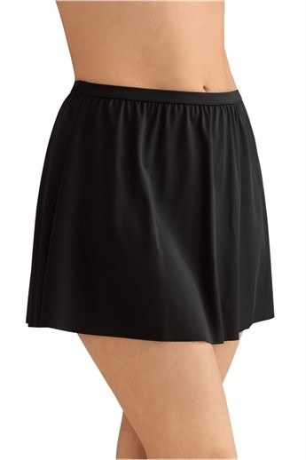 Cocos Skirt