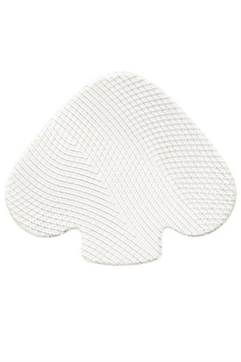 Contact Multi 2SN Self Adhesive Breast Pad - an attachable solution for Amoena breast forms