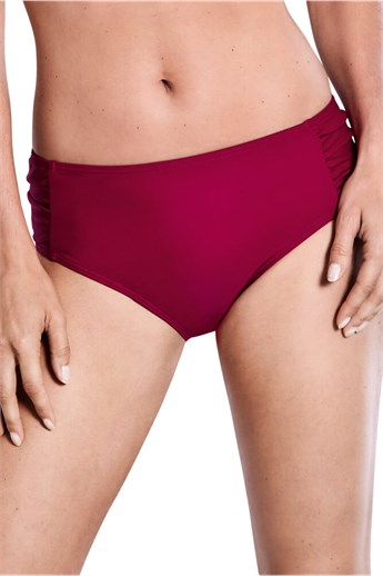 Dubai Medium Height Panty
