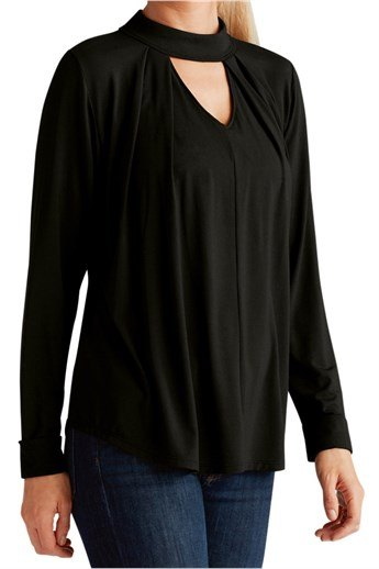 Gala Long Sleeved Shirt