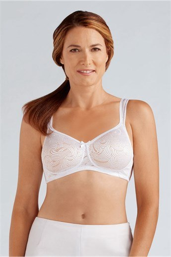 Helena Padded Non-Wired Bra