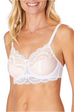Karolina Underwired Bra