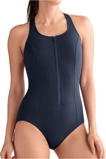 Key West One Piece Swimsuit