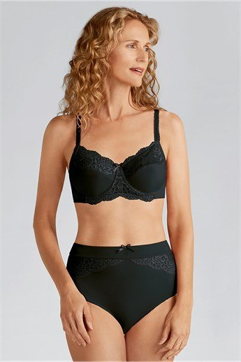 Lilly Underwired Bra