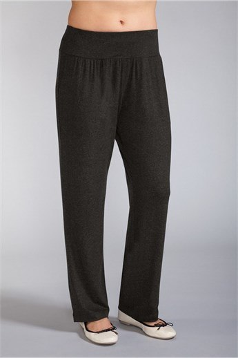 Relax Casual Pants