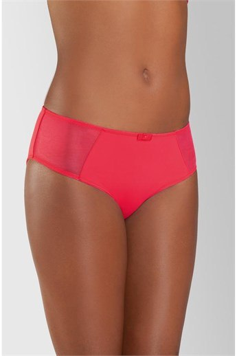 Lina Brief