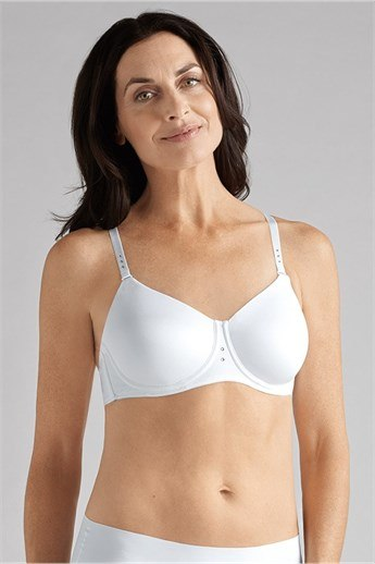 Lucia Underwired Bra