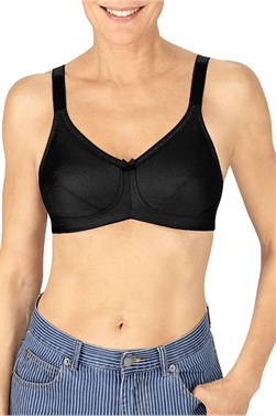 Rita Non-wired Soft Bra