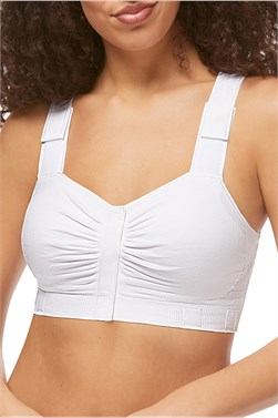 Theraport Post Surgery Bra