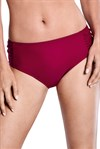 Dubai Medium Height brief
