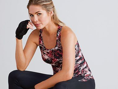 Amoena active wear